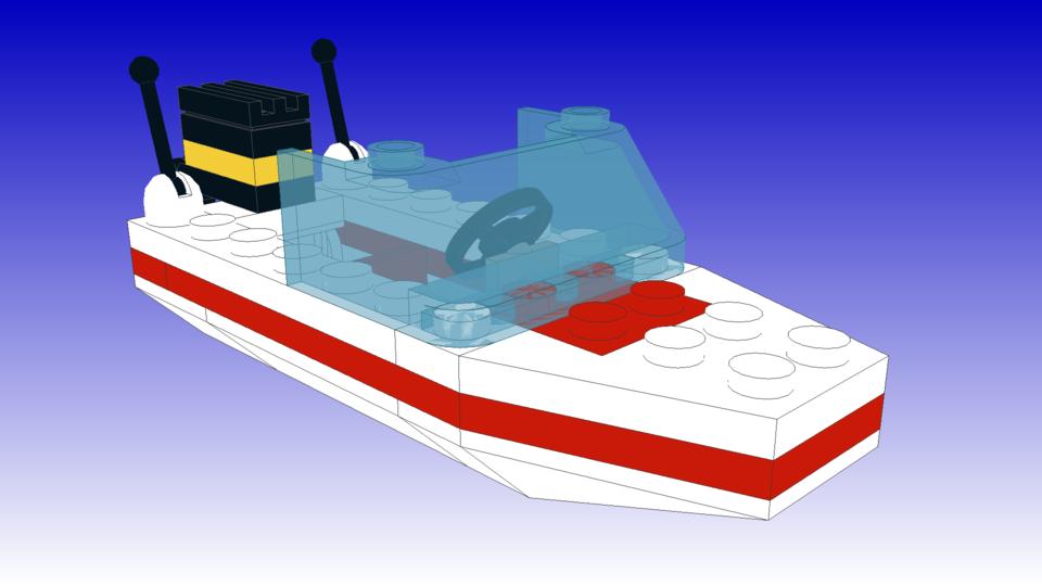 [Image: 1632%20-%20Motor%20Boat.png]
