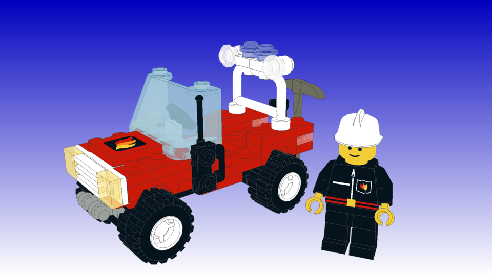 [Image: 1702 - Fire Fighter 4 x 4.png]