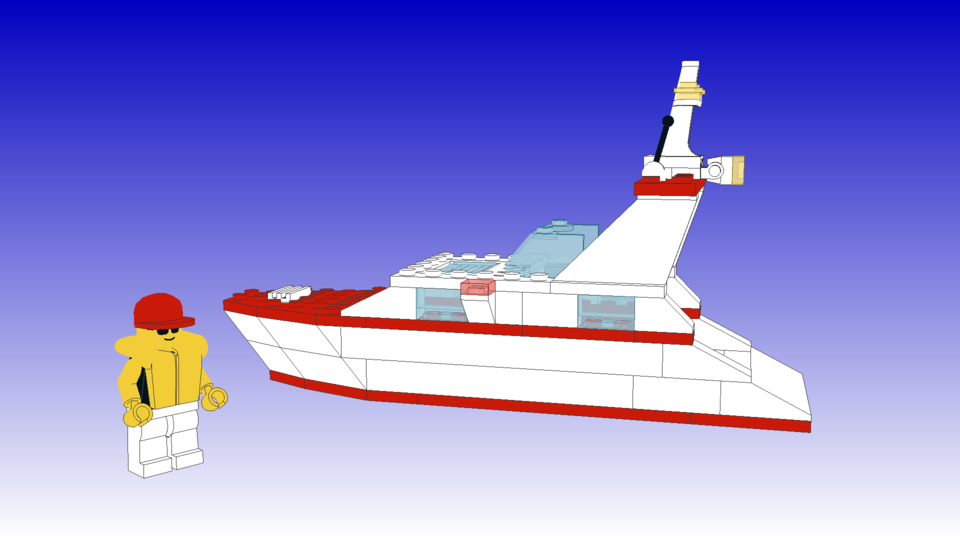 [Image: 1792 - Pleasure Cruiser.png]