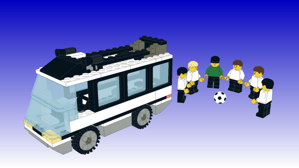[Image: 3404 - Black Team Transport.png]