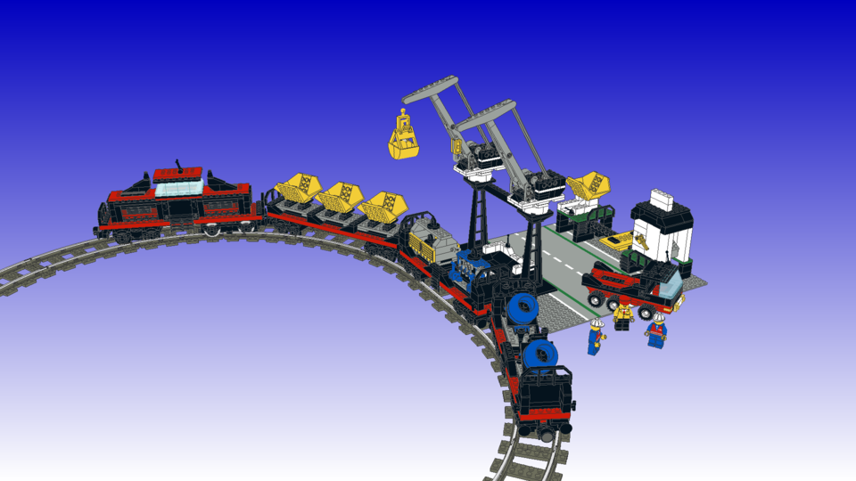 [Image: 4565 - Freight and Crane Railway.png]