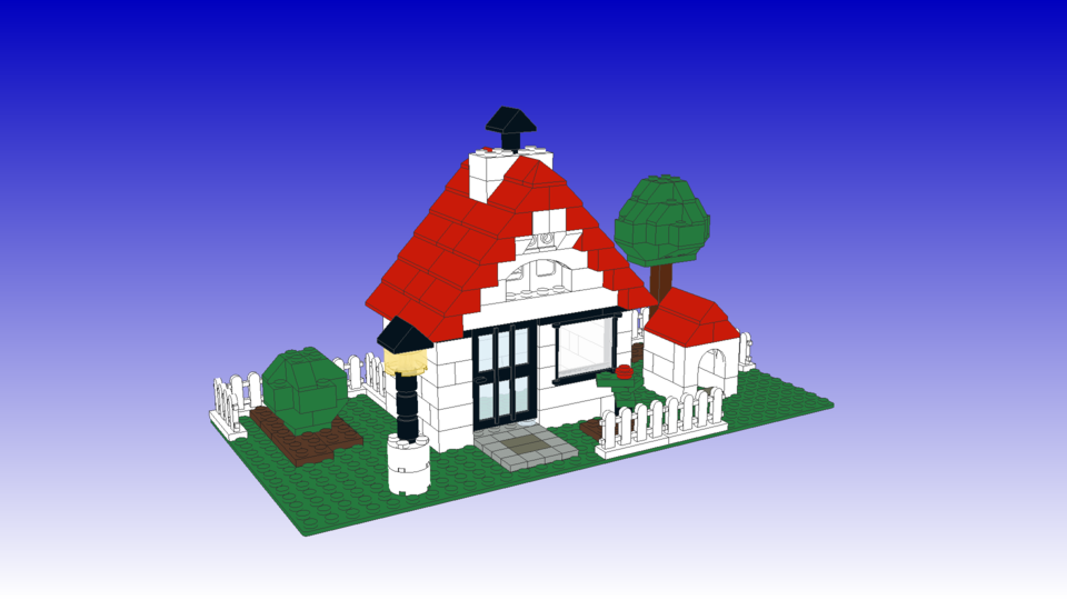 [Image: 4886 - Building Bonanza - model A.png]