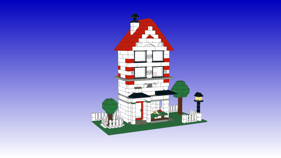 [Image: 4886 - Building Bonanza - model B.png]