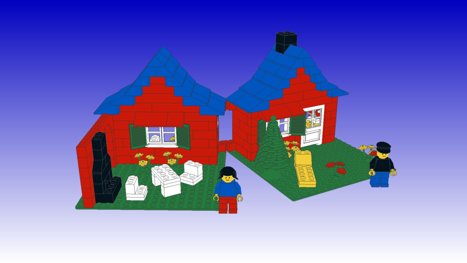 560 - Town House with Garden.png