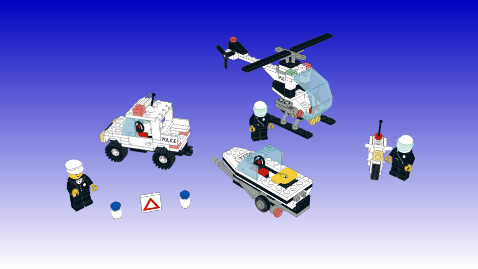 [Image: 6354 - Pursuit Squad.png]