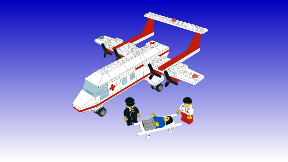 [Image: 6356 - Med-Star Rescue Plane.png]