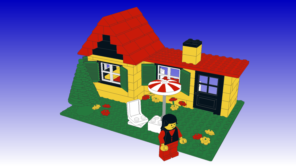 [Image: 6365 - Summer Cottage.png]
