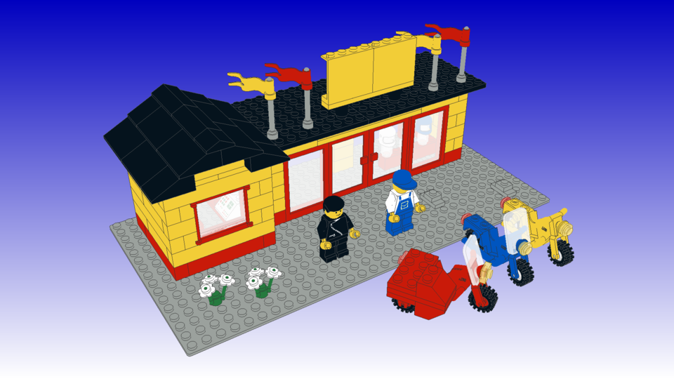 [Image: 6373 - Motorcycle Shop.png]