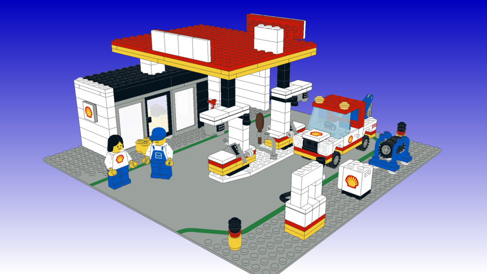 [Image: 6378 - Shell Service Station.png]