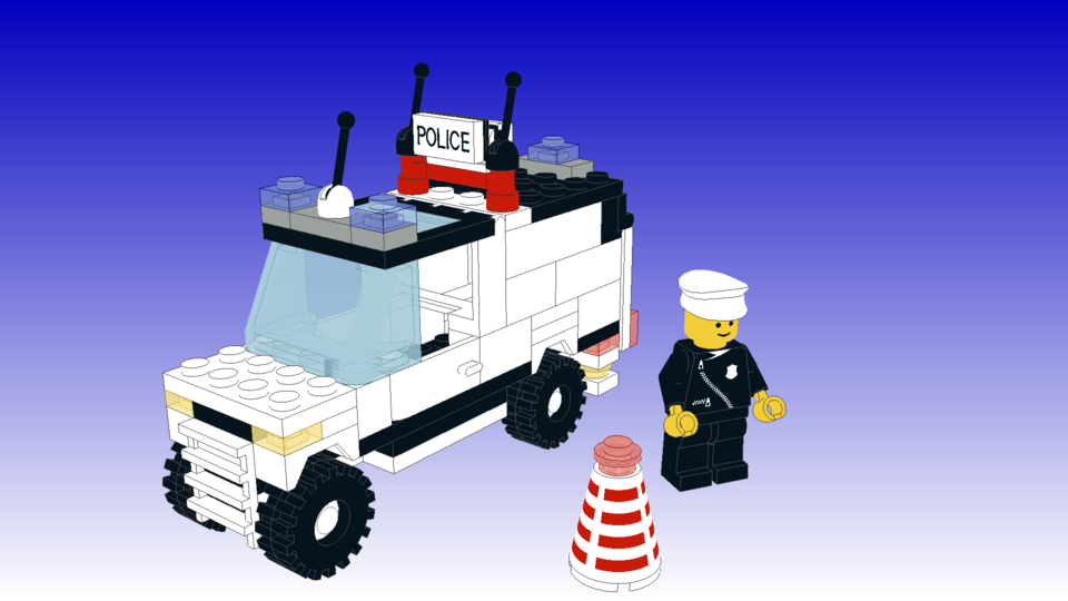 [Image: 6386 - Police Command Base - model B.png]