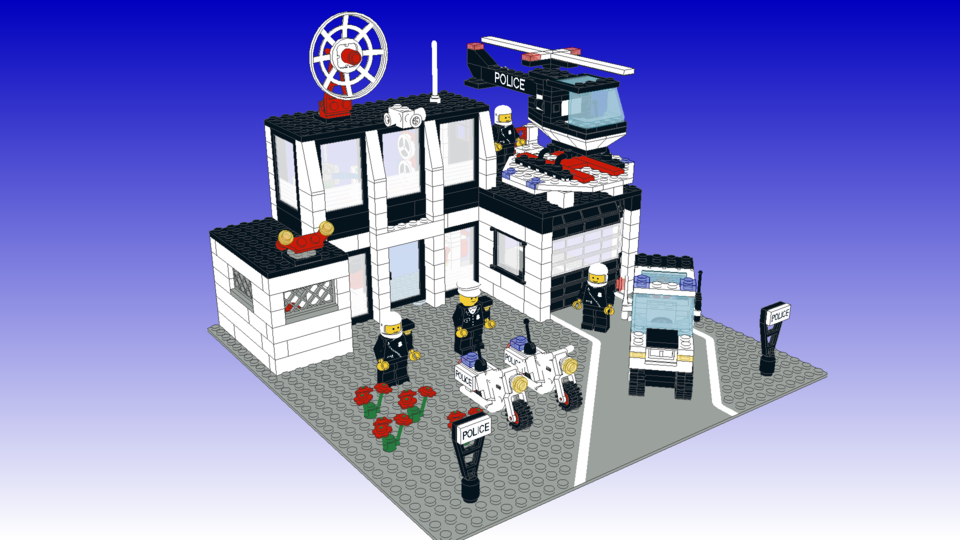 [Image: 6386 - Police Command Base.png]