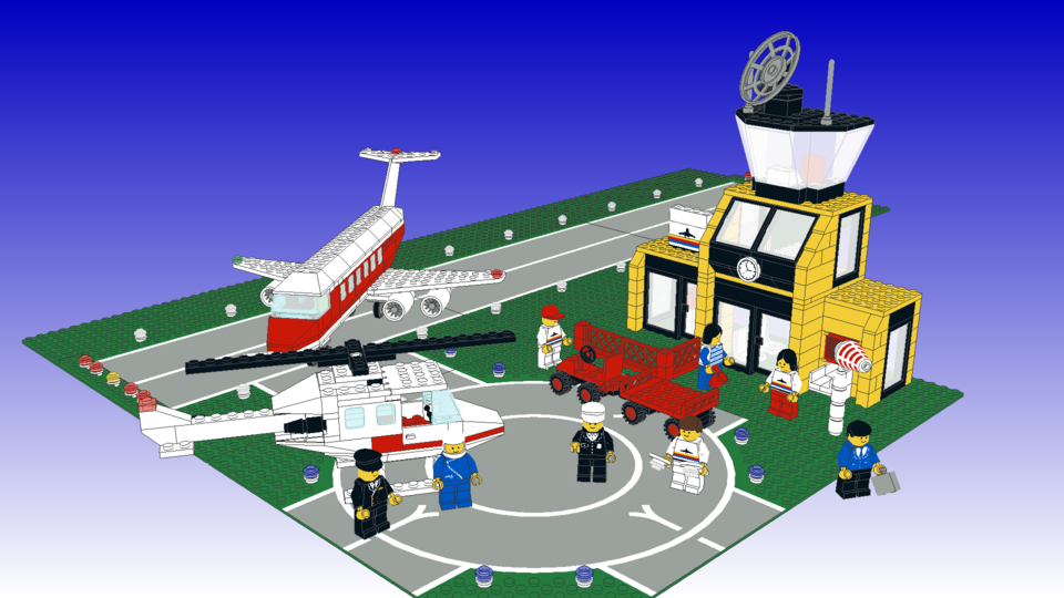 [Image: 6392 - Airport.png]