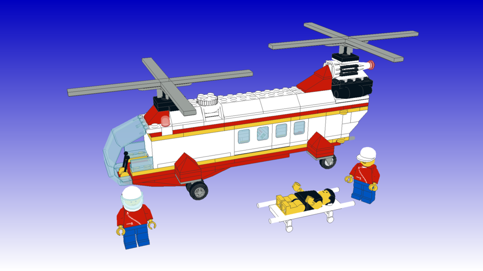 [Image: 6482 - Rescue Helicopter.png]