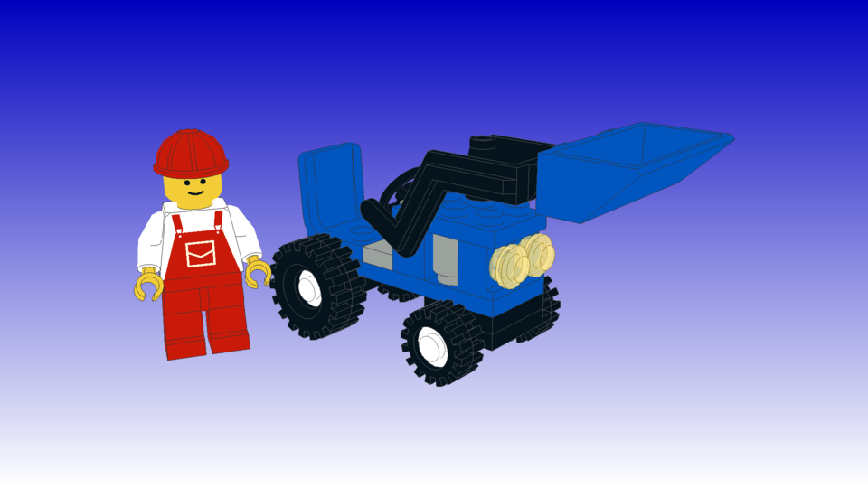 [Image: 6504 - Tractor.png]