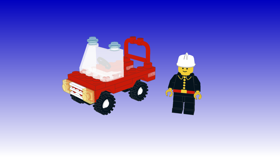 [Image: 6505 - Fire Chief_s Car.png]