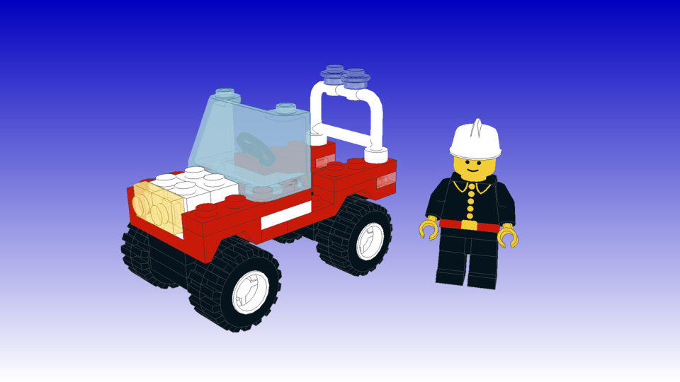 [Image: 6511 - Rescue Runabout.png]