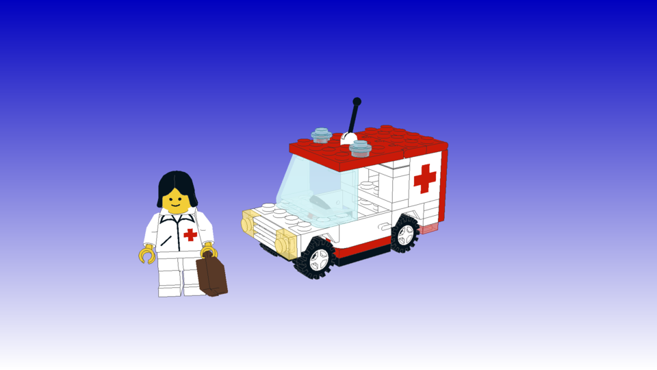[Image: 6523 - Red Cross.png]