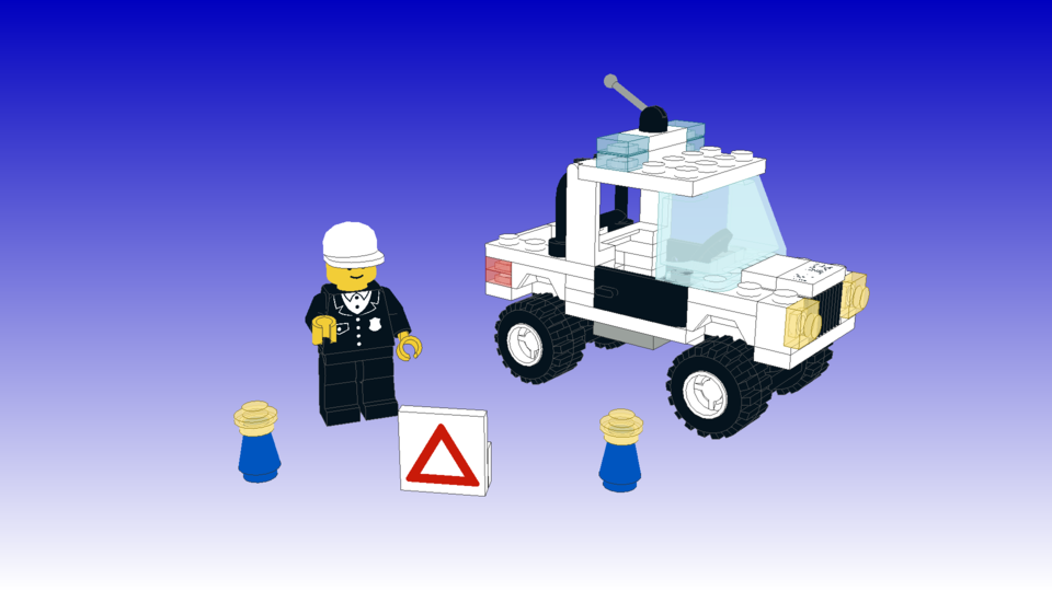 [Image: 6533 - Police 4x4.png]