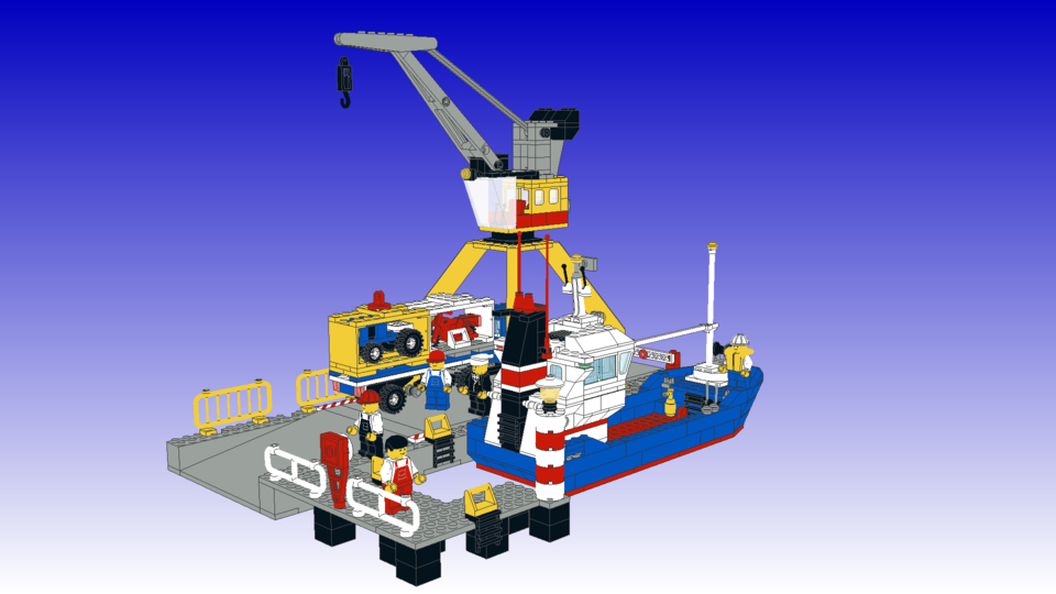 [Image: 6541 - Intercoastal Seaport.png]