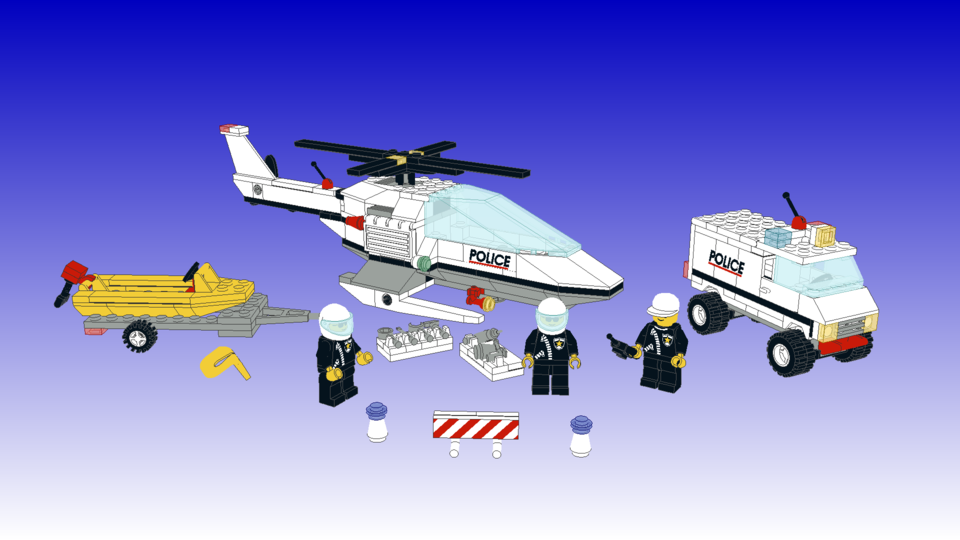 [Image: 6545 - Search N_ Rescue.png]