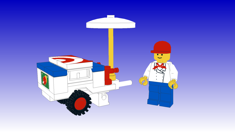 [Image: 6601 - Ice Cream Cart.png]