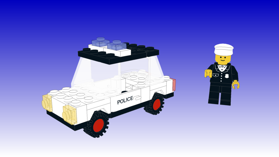 [Image: 6623 - Police Car.png]