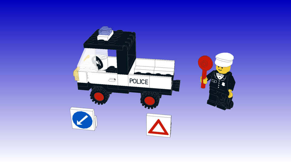 6632 - Tactical Patrol Truck.png