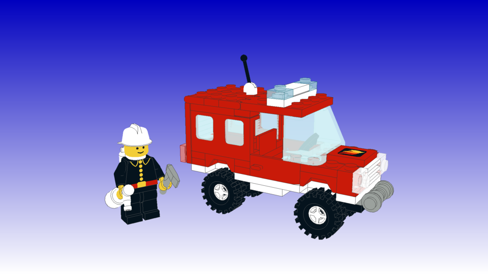 [Image: 6643 - Fire Truck.png]