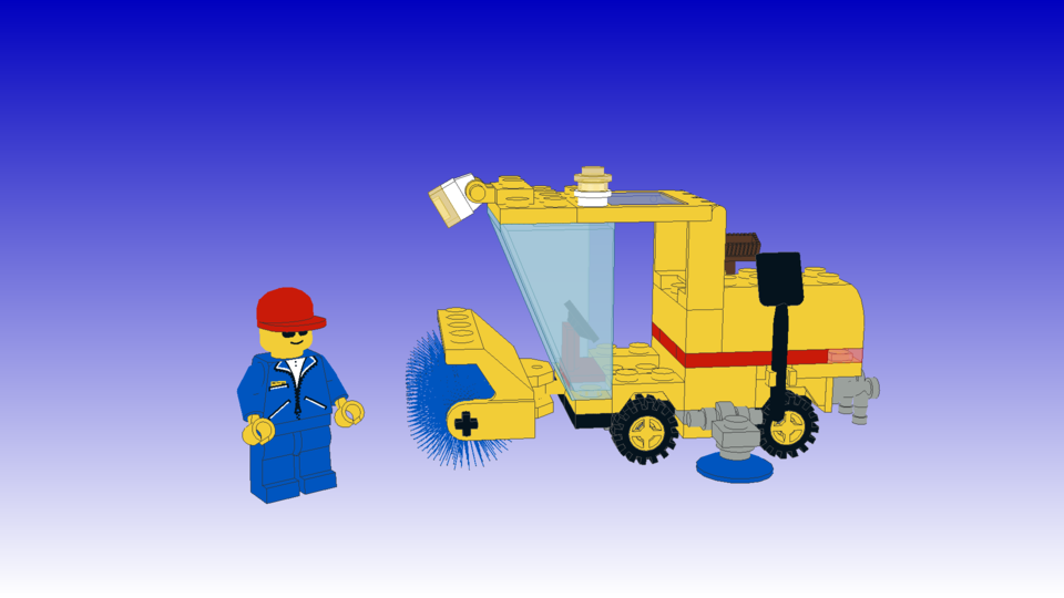 [Image: 6649 - Street Sweeper.png]