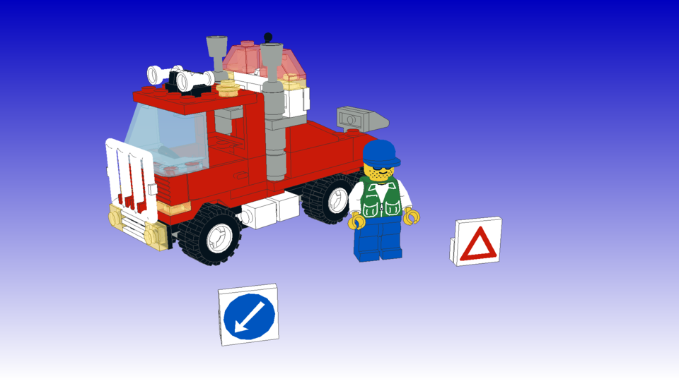 [Image: 6670 - Rescue Rig.png]