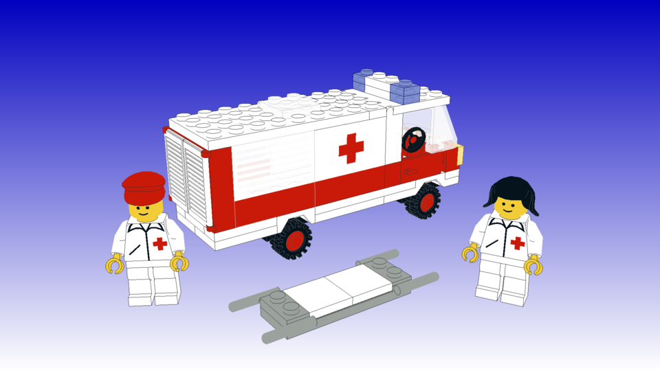 6680 - Ambulance.png
