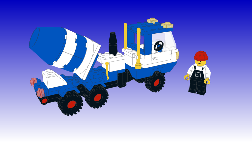 [Image: 6682 - Cement Mixer.png]