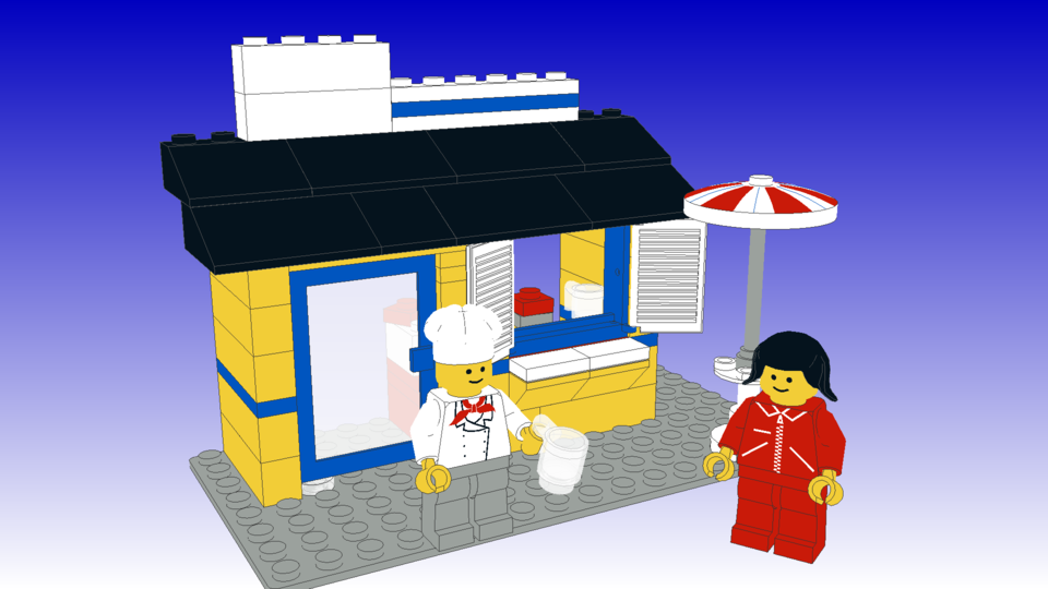 [Image: 6683 - Burger Stand.png]