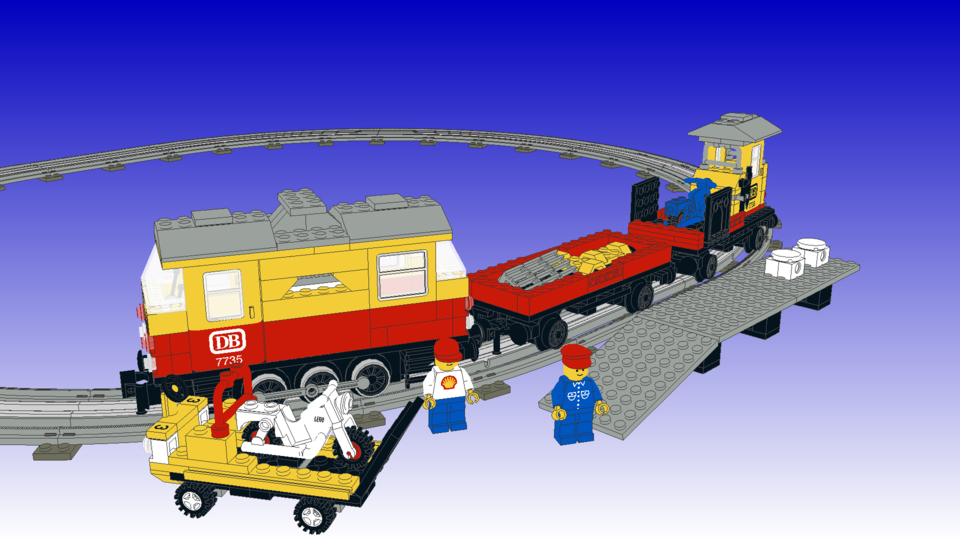 [Image: 7735 - Freight Train - model B.png]
