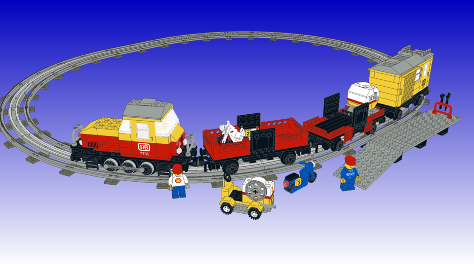 7735 - Freight Train.png