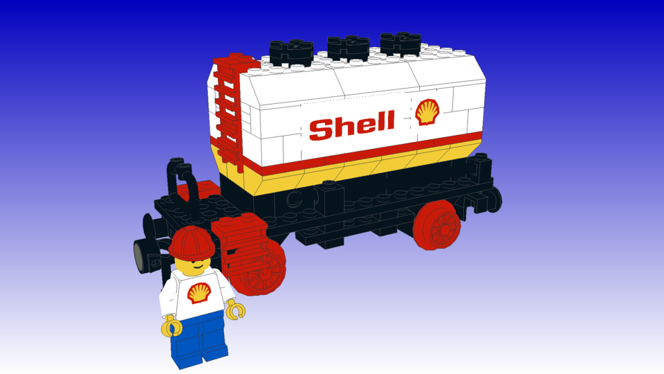 7816 - Shell Tanker Wagon.png