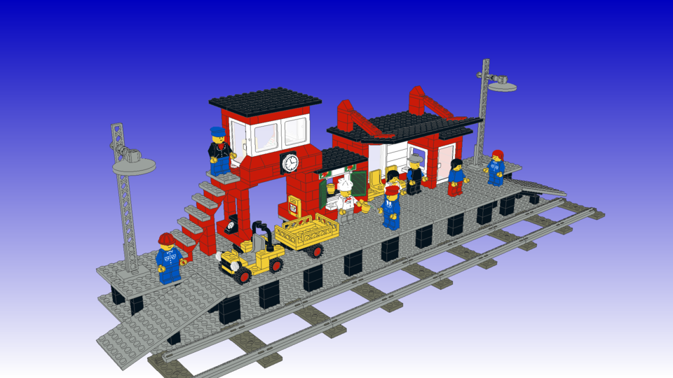 [Image: 7824 - Railway Station.png]