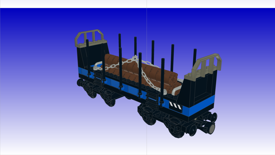 [Image: 10013%20-%20Open%20Freight%20Wagon.png]