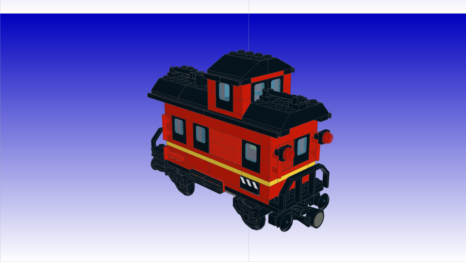 [Image: 10014%20-%20Caboose.png]