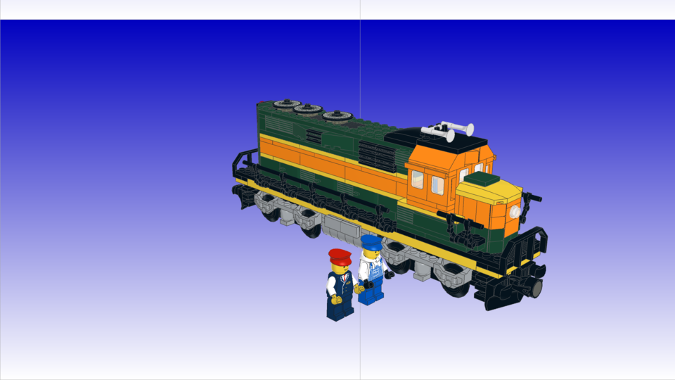 [Image: 10133%20-%20Burlington%20Northern%20Santa%20Fe%20Locomotive.png]