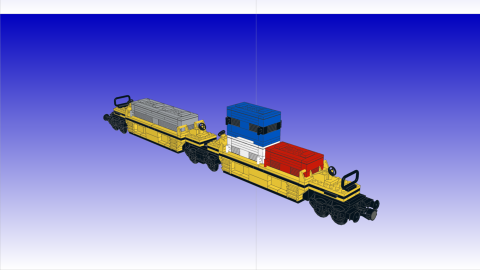 [Image: 10170%20-%20TTX%20Intermodal%20Double-Stack%20Car.png]