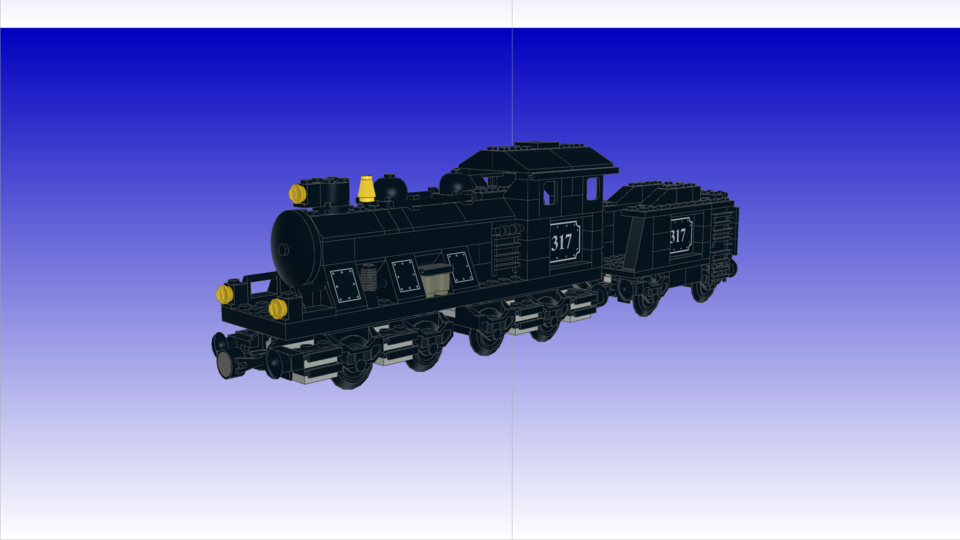 [Image: 10205%20-%20Large%20Train%20Engine%20with%20Tender.png]