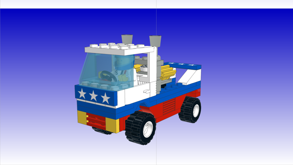 [Image: 1991%20-%20Racing%20Pick-Up%20Truck.png]