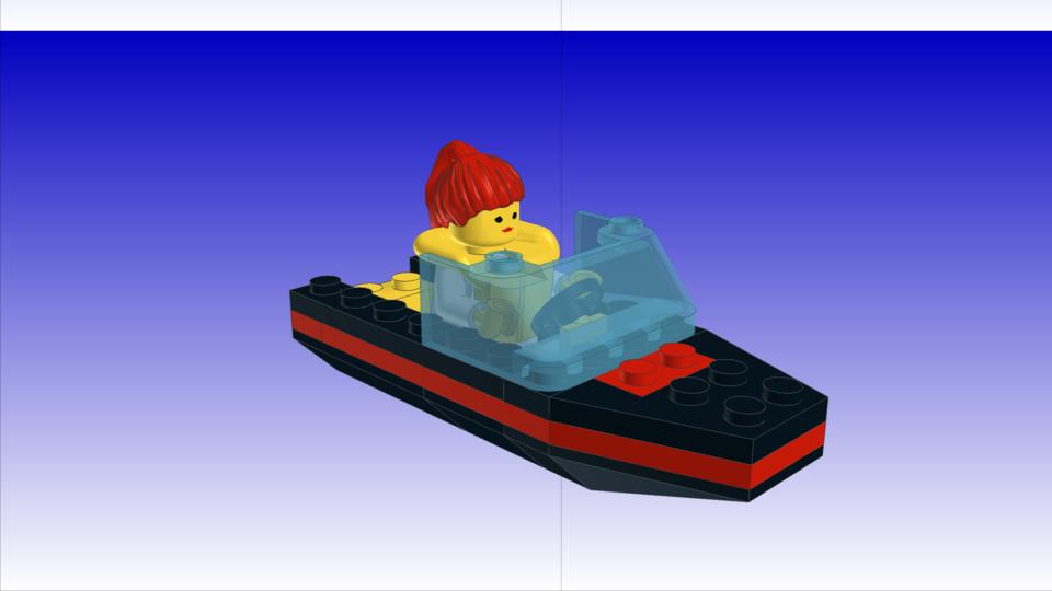 [Image: 2882%20-%20Speedboat.png]