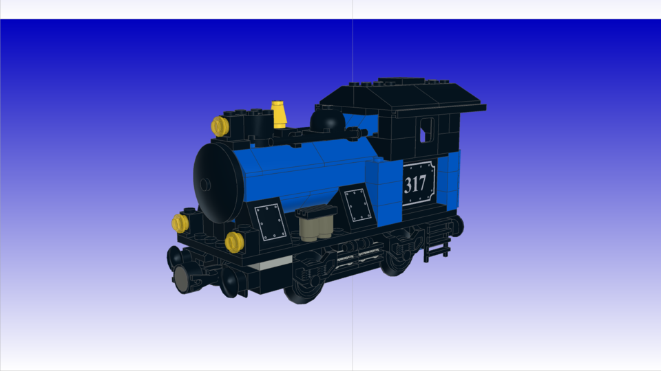 [Image: 3740%20-%20Small%20Locomotive%20-%20model%20B.png]