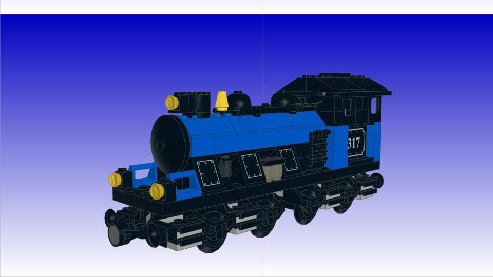 [Image: 3741%20-%20Large%20Locomotive%20-%20model%20B.png]