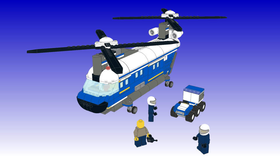 [Image: 4439 - Heavy-Duty Helicopter.png]