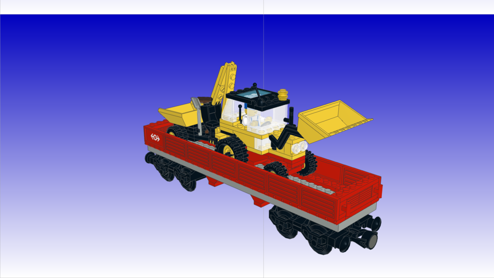 [Image: 4543%20-%20Railroad%20Tractor%20Flatbed.png]