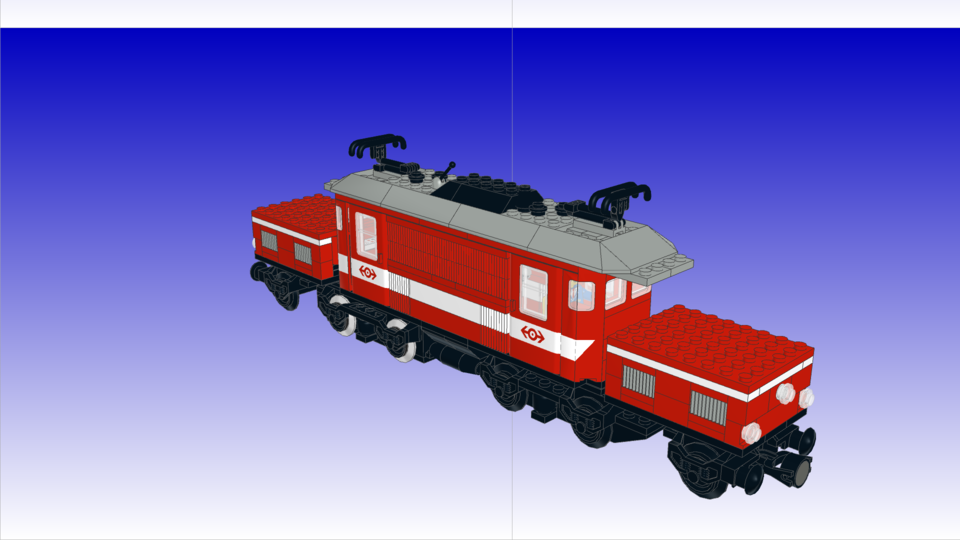 [Image: 4551%20-%20Crocodile%20Locomotive.png]