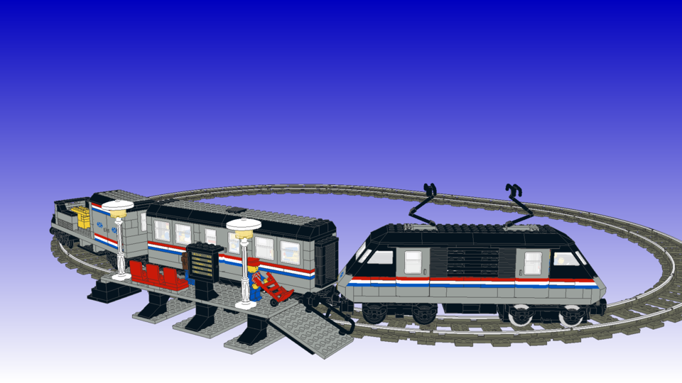 [Image: 4558 - Metroliner - model B.png]